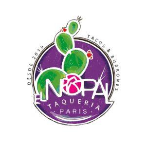 Logo_ElNopalParis