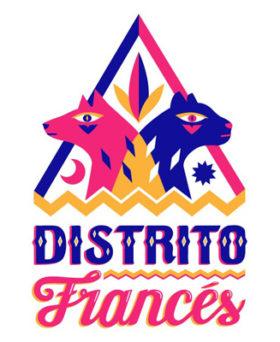 distrito-frances-logo