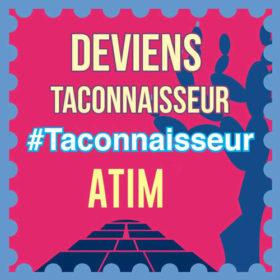 logo-taconnaisseur